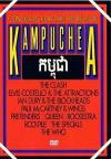 The Concert for Kampuchea